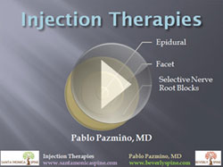 injection_therapies