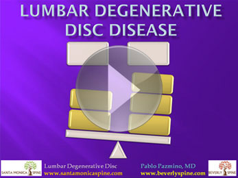 lumbar_degenerative_disc